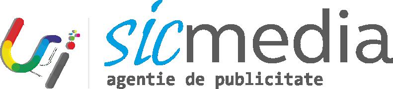 SiCmedia.ro