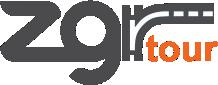agentie de publicitate - logo zgr
