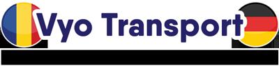agentie de publicitate - logo transport-romania-germania.ro