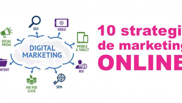 10-strategii-de-marketing-online