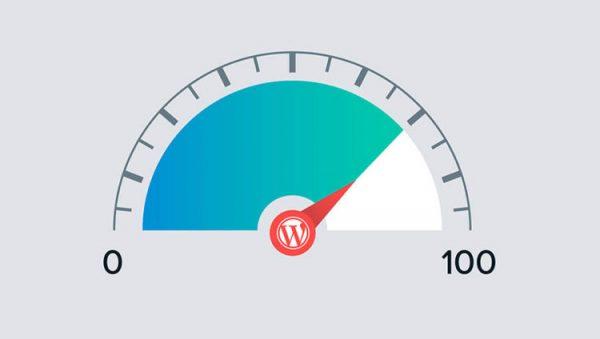 Dece trebuie sa iti optimizezi site-ul web