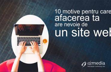 10-motive-pentru-care-ai-nevoie-de-un-site-web.