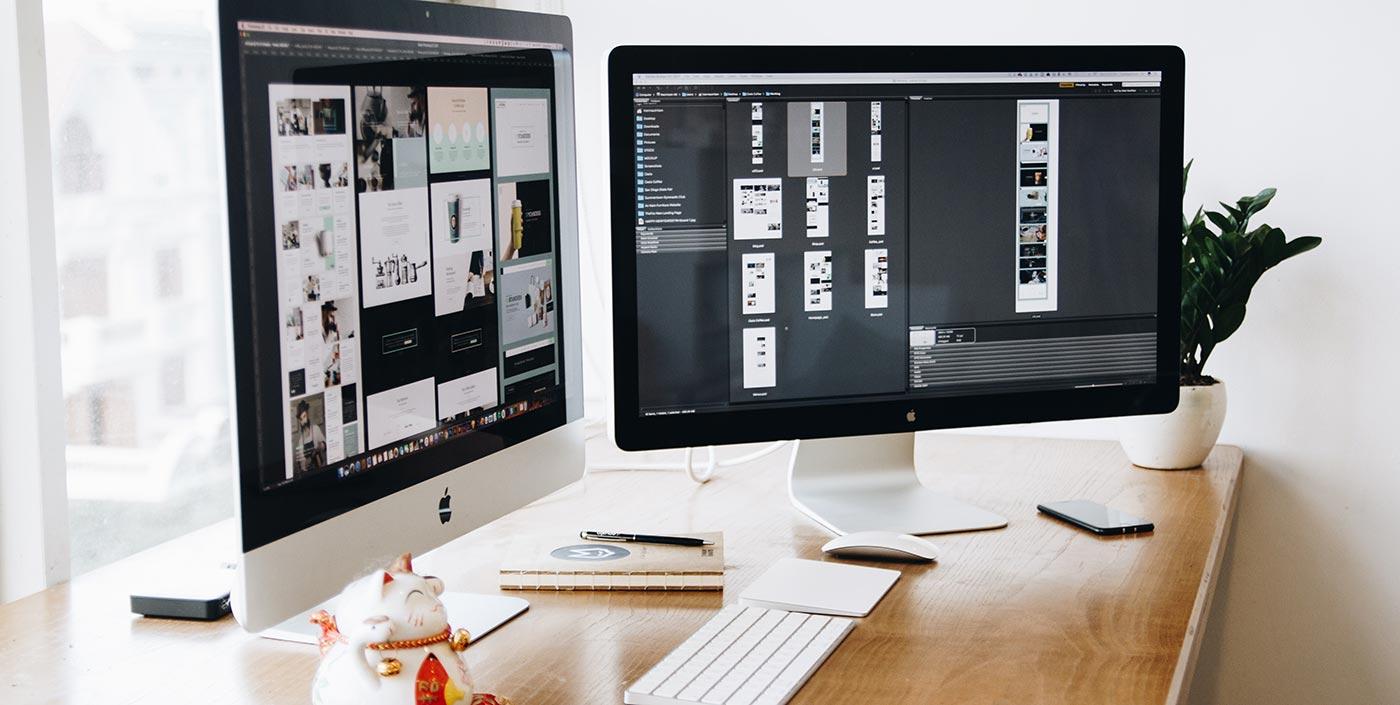 Ce este design-ul responsive si cat este de important?