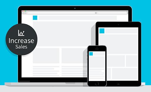 Cat de important este designul receptiv (designresponsive) pentru un magazin online?