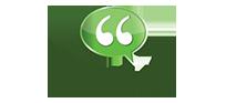 Cele mai bune strategii de promovare pentru o afacere online