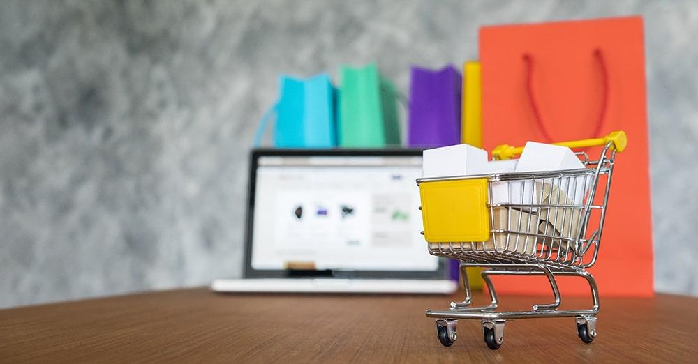 Ce criterii trebuie sa indeplineasca un magazin online?