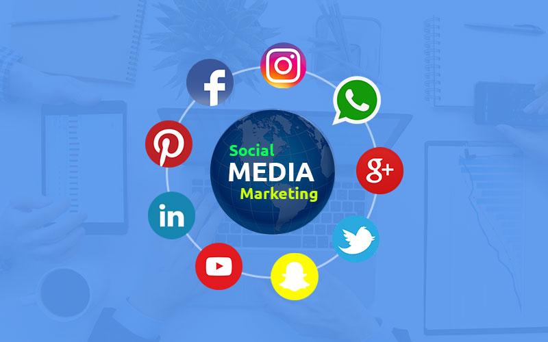 Ai nevoie de servicii de promovare pe platformele populare?